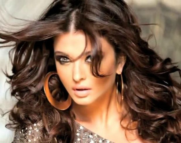 Hair Color For Indian Skin